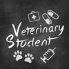 Студент-ветеринар