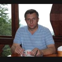 Andrey Belopolsky