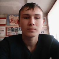Ванюков Макс