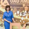 Анастасия Мудрина