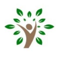 Логотип Чайная, Банная, Школа Гостеприимства и Радушия
