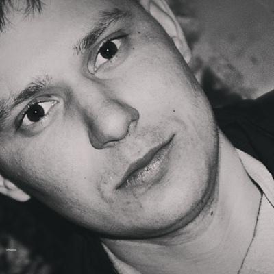 Витя, 27, Tsivil'sk
