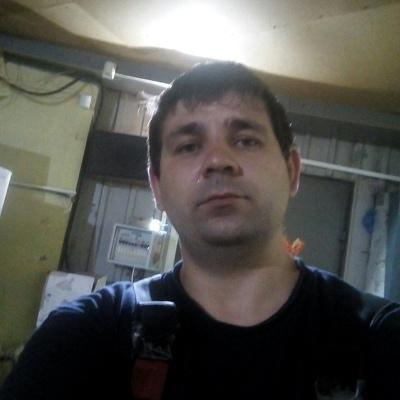 Юрий, 33, Yakutsk