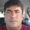 Ruiz-Romero Jose-Antonio
