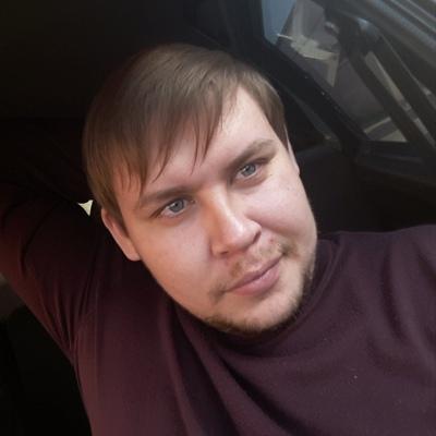 Alexander, 29, Slavyansk-na-Kubani