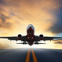 Авиация|Aviation ©