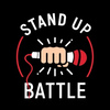 Stand Up Battle