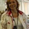Tatyana Rybyakova