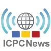 ICPCNews
