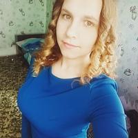 Дятлова Ирина