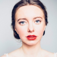 Фотография профиля Наталии Костеневой ВКонтакте