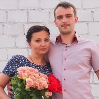 Фотография анкеты Александра Тимофеева ВКонтакте
