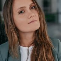 Инга Богданова