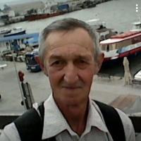Фотография профиля Валерия Молчанюка ВКонтакте