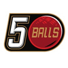 5balls