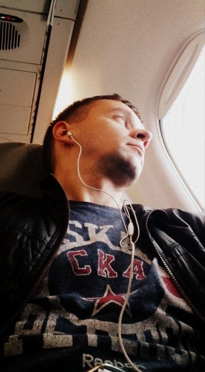 Константин Мартьянов