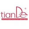 Корпорация TianDe (ТианДэ) Красота и Здоровье