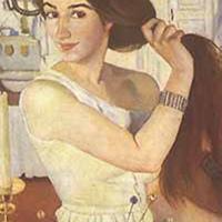 Marina Tulina