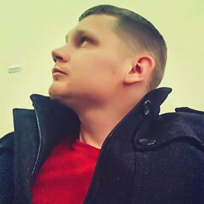 Сергей, 31, Zhezqazghan