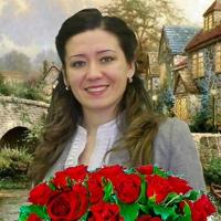 Olga Reschikova