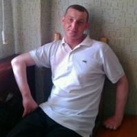 Фотография анкеты Николая Доронина ВКонтакте