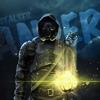 Stalker Ander