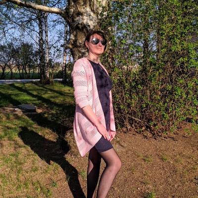 Alyona, 38, Cherkasy