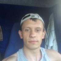 Лёвин Сергей