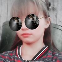 Снеткова Юлия