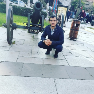 Murat Hasanov