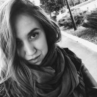 Yulia  Larina