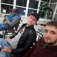 Фотография профиля Ромы Дугулубгова ВКонтакте