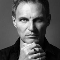 фотография Олег Скрипка