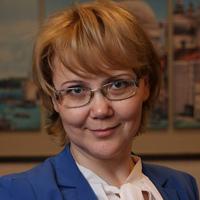Ilmira Moskaleva