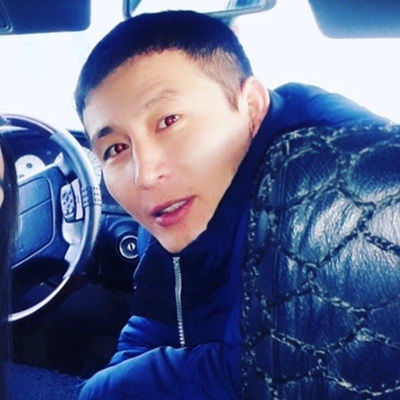 Мейрамбек, 31, Kyzyl-Orda
