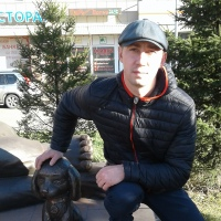 Евгений Отян