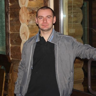 Серий, 31, Bandurove