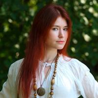Личная фотография Елены Рассохиной ВКонтакте