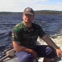 Щербинин Николай