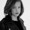 Darya Semina Photography