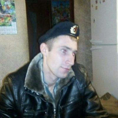 Андрей, 27, Nerekhta