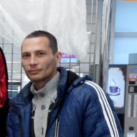 Фотография профиля Сани Торбунова ВКонтакте
