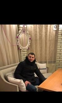 Абдулов Ринат