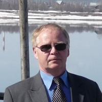 Valery Tatarinov