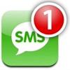 Смешные СМС Приколы - Крутые Идиотские Переписки