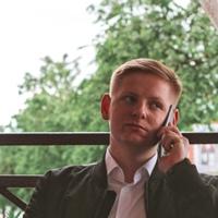 Фото Вячеслава Сошникова ВКонтакте