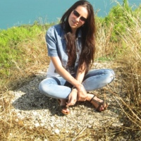Фотография профиля Ирины Шишкиной ВКонтакте