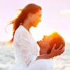 Счастливый брак-это реально!