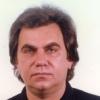 Jankovic Zeljko