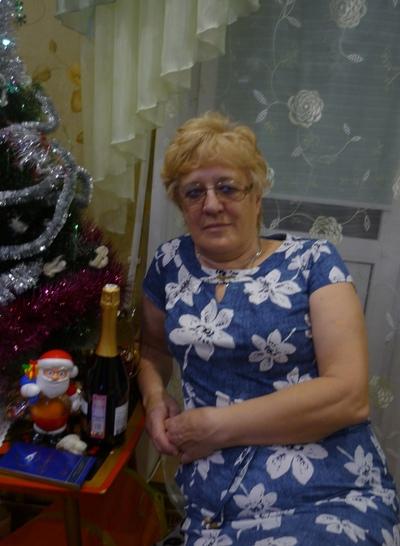 Наташа, 67, Oryol